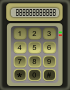 Calculator Thumbnail