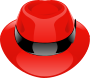 redhat />