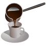 Turkish Coffee Thumbnail
