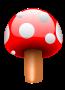 Mushroom.one
