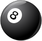 8Ball noShadow