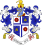 Widnes coat of arms />