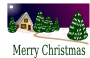 Christmas Greeting />