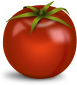 tomato, pomidoras, food