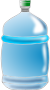 water bottle Thumbnail