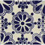 Mexican tile 02