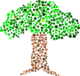 Dot Tree 2 Thumbnail