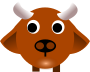 Chinese zodiac ox />