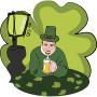 Happy St. Patrick Day Thumbnail