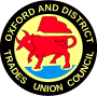 Oxford & District Trades Union Council Thumbnail