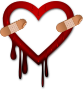 Heart Bleed Patch