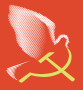Peace and Socialism />