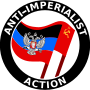 Anti-Imperialist Action Donetzk