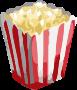 Food Potcorn