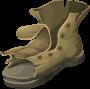 Misc Boot