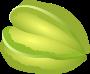 Misc Starfruit