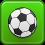 category sports
