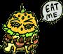 Eat This Burger