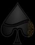 Spades Symbol