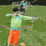 Archery pleSe vectorize thanks Thumbnail