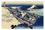 Hokusai-Mount Fuji-36-Views-19