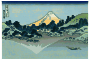 Hokusai-Mount Fuji-36-Views-42