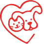 love animals />
