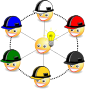 Six hats to thinking v2 Thumbnail