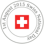 Swiss National Day