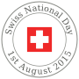 Swiss National Day (Cleaned Up)
