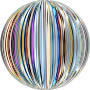Chromatic Orb