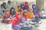 Afghan Girls And Boys Thumbnail