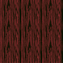 Grain woody texture seamless pattern