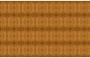 Wood Floor Texture File Size Reduced (Yamachem's Original)