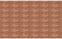 Seamless Brick Pattern