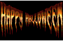 Happy Halloween Typography 7
