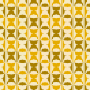 Background pattern 27 (colour)