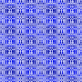 Background pattern 28 (colour)