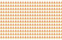 Candy Corn Seamless Pattern 2