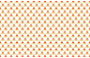 Candy Corn Seamless Pattern 3