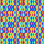 Background pattern 42