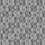 Background pattern 42 (greyscale)