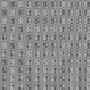 Background pattern 45 (greyscale)