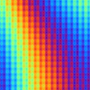 Background pattern 46