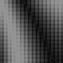 Background pattern 46 (greyscale)