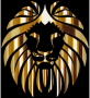 Golden Lion 3