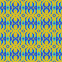 Background pattern 56 (reduced colour count)