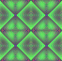 Background pattern 57