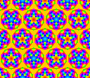 Background pattern 58