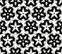 Background pattern 58 (greyscale)